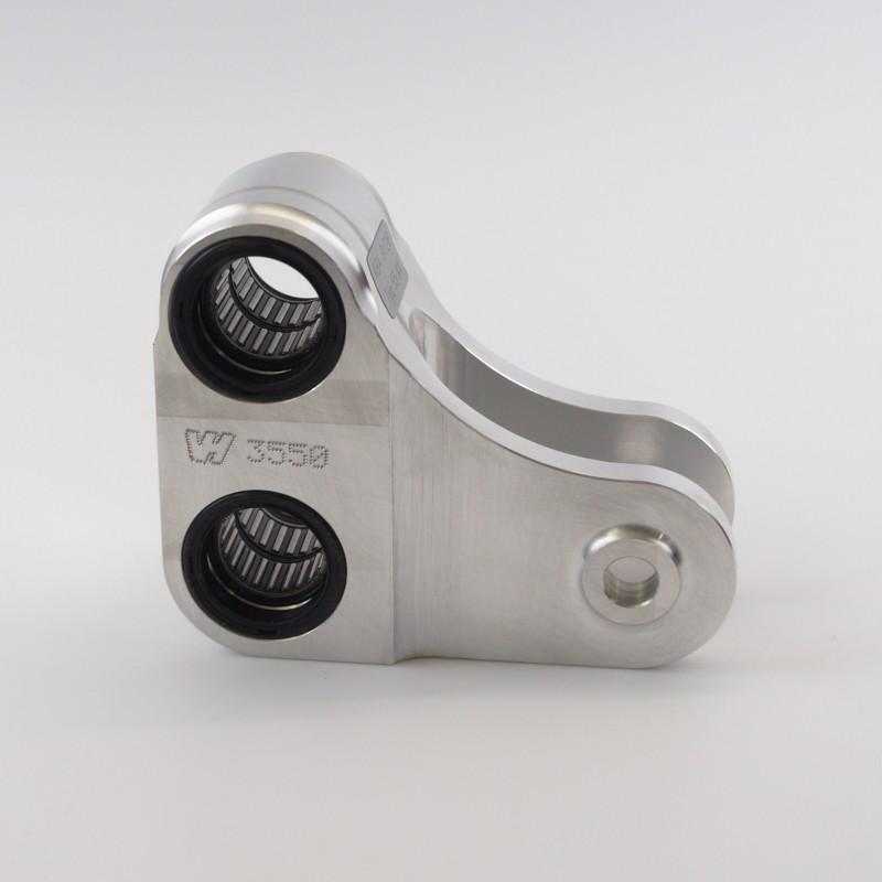 Tieferlegung KTM 690 Enduro/ SMC/ R